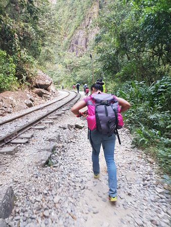 Peru Goyo Expeditions - One Day Tours: Vacaciones en Cusco