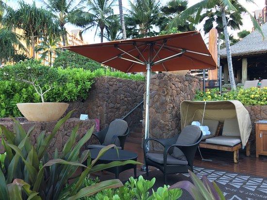 奥拉尼迪斯尼度假酒店照片