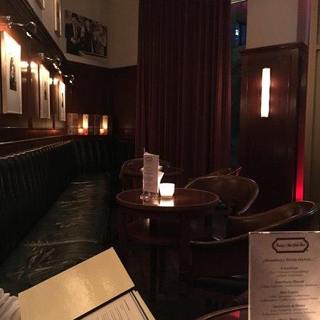 randki cafe frankfurt am mainwysyłanie wiadomości randki online