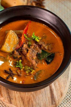 Malai Thai Cuisine照片