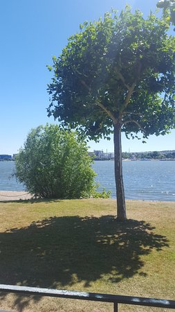 Walluf, Jerman: 20180701_130857_large.jpg
