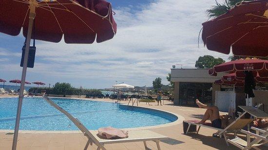 Club Esse Costa dello Jonio照片