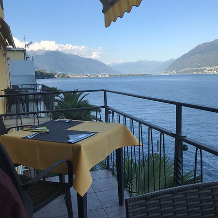 Porto Ronco, Switzerland: photo2.jpg