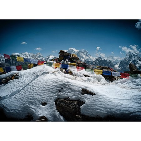 Foto de Alpine Exodus Pvt. Ltd.