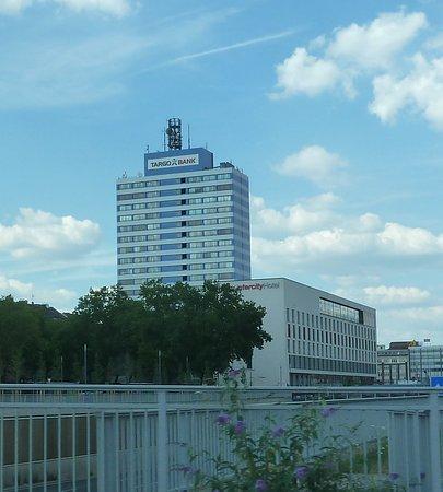 Targobank Duisburg