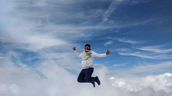 Фотография Mount Titlis