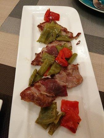 Restaurante Taperia Iberico照片