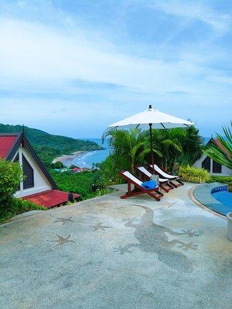 Baan KanTiang See Villa Resort: IMG_20180626_145819_mh1530005928741_large.jpg