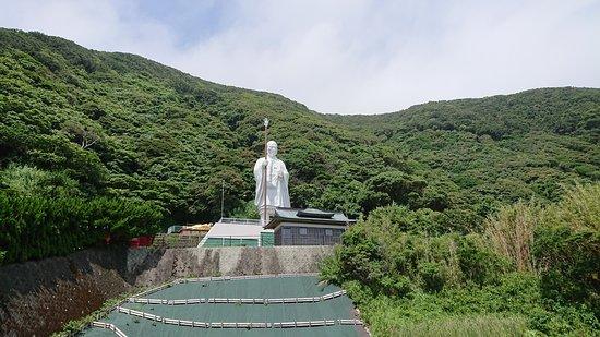 Muroto Seinen Taishizo