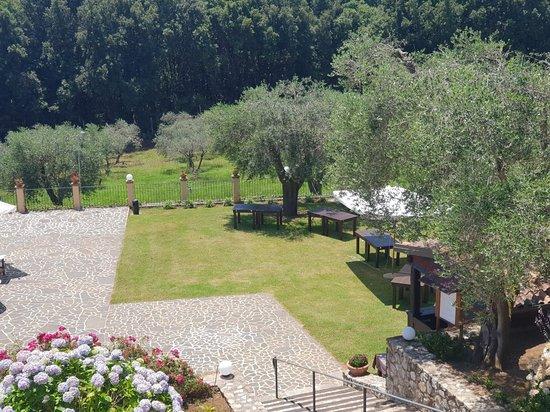 Galatro, Италия: 20180701_130437_large.jpg