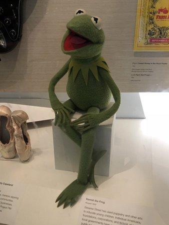 国立美国历史博物馆照片