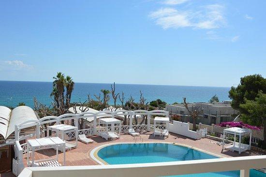 Residence La Corvetta Prices Lodge Reviews Monopoli Italy Puglia Tripadvisor