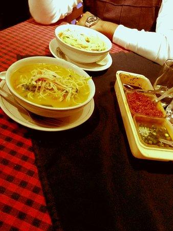 Chopsticks照片