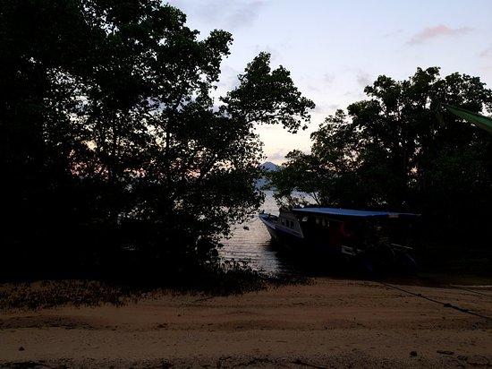 Two Fish Divers Bunaken: 20180623_174428_large.jpg