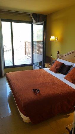 Petit Hotel: 20180630_163313_large.jpg