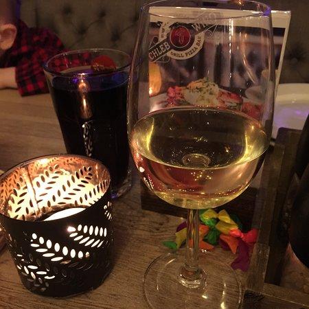 Chleb i Wino Foto