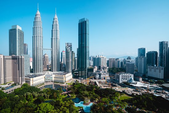 Kuala Lumpur Festivals And Events - Festivals and events ...