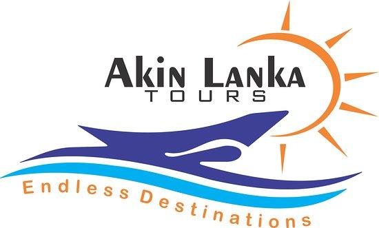 Akin Lanka Tours