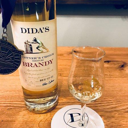 Dida's Distillery: photo1.jpg
