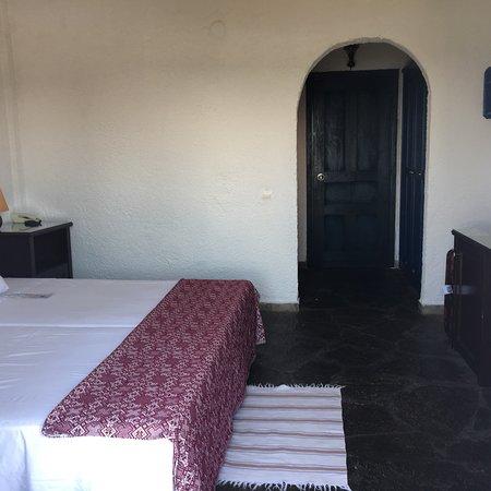 Agionissi Resort Foto