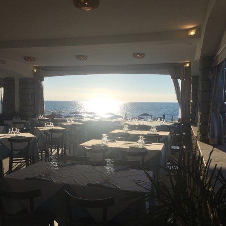 Resort & Spa Le Dune: Foto personali della spiaggia, della zona Le Palme, dei ristoranti e delle aree comuni