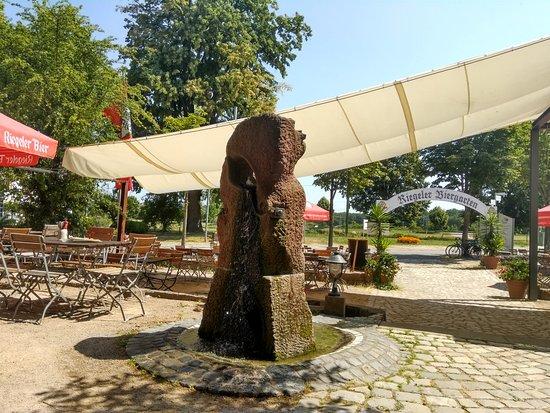 Riegel, Deutschland: IMG_20180702_114625_large.jpg