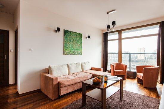 Apartment4You照片