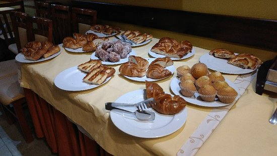 Belmonte de Miranda, Spain: IMG_20180621_104627_large.jpg