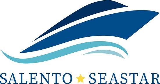 Salento Seastar