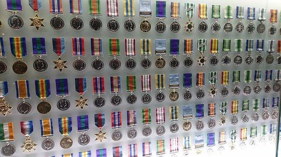 战争纪念馆照片