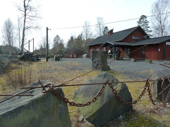 Lnsboda, Osby kommun, Skne ln, Sweden - satisfaction-survey.net