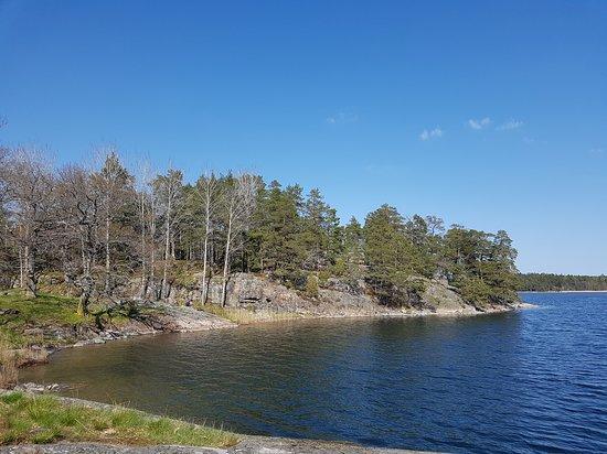 Bjorno Naturreservat