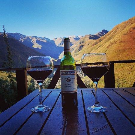 Tsehlanyane National Park, Lesotho: IMG_20180610_193807_129_large.jpg