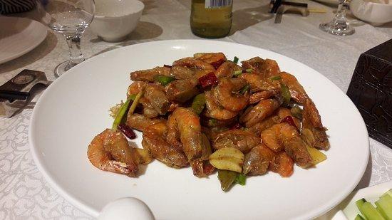 ShunFung Seafood Restaurant (Wangfujing) afbeelding