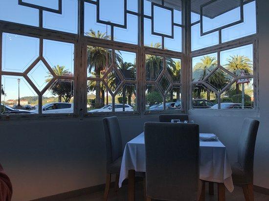 7e5a422d6133 restaurant - Picture of Sotavento, San Vicente de la Barquera ...