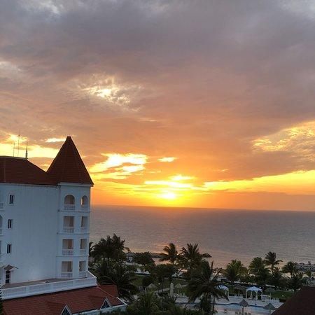 Foto de Bahia Principe Grand Jamaica
