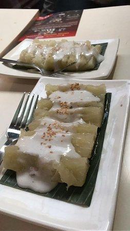 thai food enak