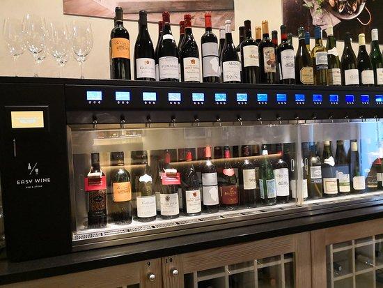 Easy Wine: IMG_20180702_145138_large.jpg