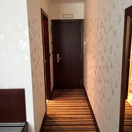 Hotel Granda: photo0.jpg