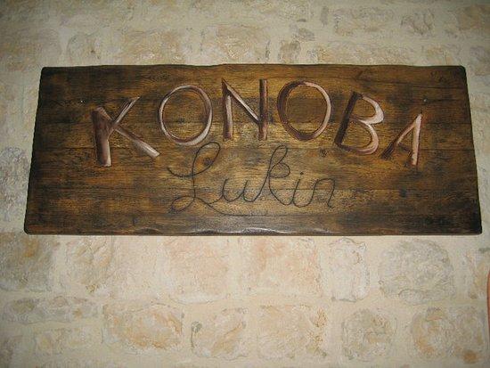 Konoba Lukin照片