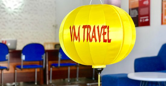 VM Travel Hoi An