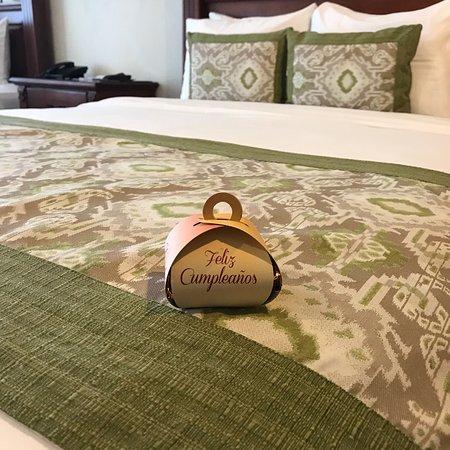 Parador Resort and Spa Foto