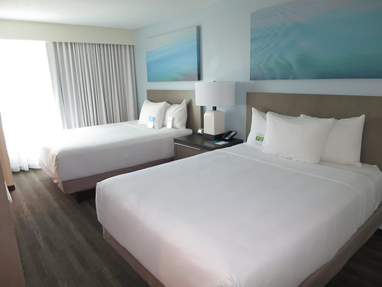 Hyatt House across from Universal Orlando Resort照片