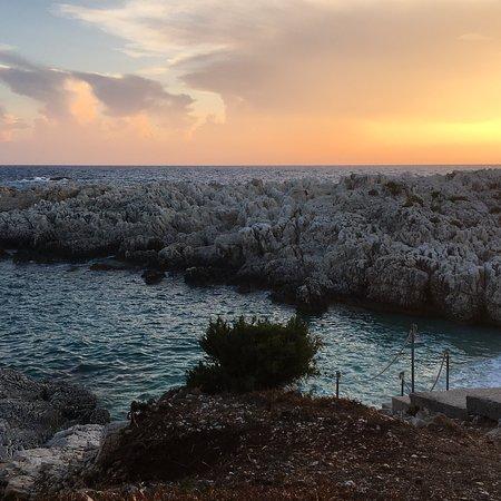 Acqua Alaties Beach