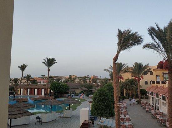 Panorama Bungalows Resort El Gouna照片
