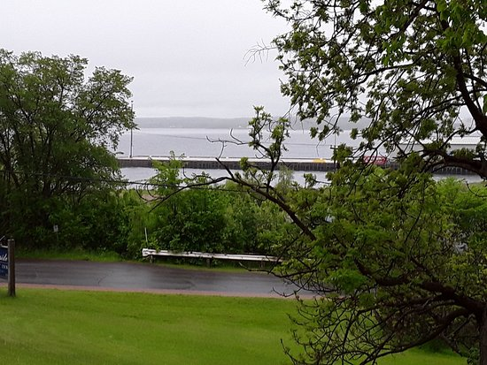 Pictou, Canada: 20180614_142113_large.jpg