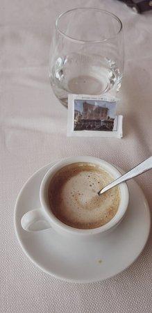 Hotel Metropole Bellagio: 20180625_150106_large.jpg