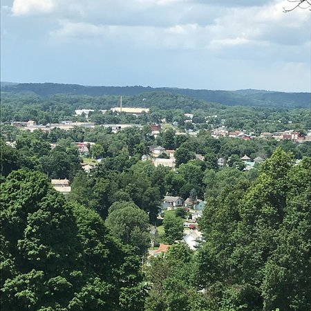 Georgetown Vineyards: photo0.jpg