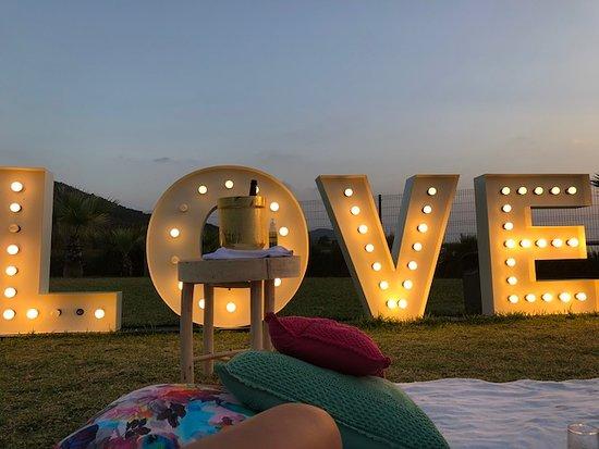 Bilde fra Grand Palladium Palace Ibiza Resort & Spa