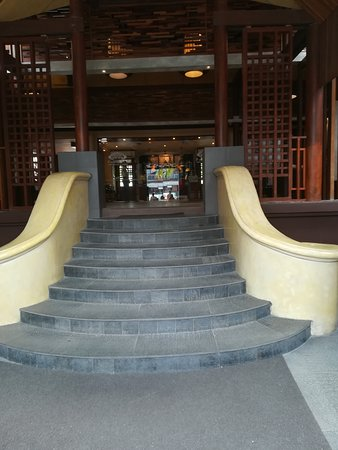 苏梅岛亭阁精致度假酒店照片